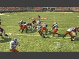 NCAA Football 09 Screenshot #1177 for Xbox 360 - Click to view