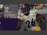 Madden NFL 17 Screenshot #174 for PS4 - Click to view