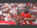 Madden NFL 17 Screenshot #176 for PS4 - Click to view