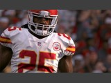Madden NFL 17 Screenshot #177 for PS4 - Click to view