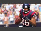 Madden NFL 17 Screenshot #178 for PS4 - Click to view