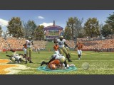 NCAA Football 09 Screenshot #1178 for Xbox 360 - Click to view