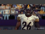 Madden NFL 17 Screenshot #183 for PS4 - Click to view