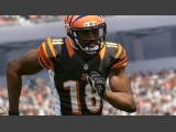 Madden NFL 17 Screenshot #187 for PS4 - Click to view