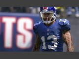 Madden NFL 17 Screenshot #189 for PS4 - Click to view