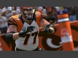 Madden NFL 17 Screenshot #193 for PS4 - Click to view