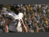 Madden NFL 17 Screenshot #197 for PS4 - Click to view