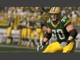 Madden NFL 17 Screenshot #198 for PS4 - Click to view