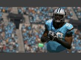 Madden NFL 17 Screenshot #203 for PS4 - Click to view
