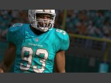 Madden NFL 17 Screenshot #204 for PS4 - Click to view