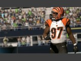 Madden NFL 17 Screenshot #206 for PS4 - Click to view