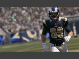Madden NFL 17 Screenshot #207 for PS4 - Click to view