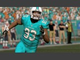 Madden NFL 17 Screenshot #208 for PS4 - Click to view