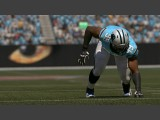 Madden NFL 17 Screenshot #209 for PS4 - Click to view