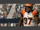 Madden NFL 17 Screenshot #210 for PS4 - Click to view