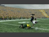 NCAA Football 09 Screenshot #1181 for Xbox 360 - Click to view