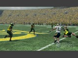 NCAA Football 09 Screenshot #1182 for Xbox 360 - Click to view