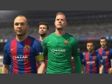 PES 2017 Screenshot #43 for PS4 - Click to view