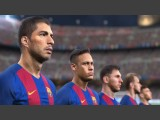 PES 2017 Screenshot #44 for PS4 - Click to view