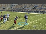 NCAA Football 09 Screenshot #1183 for Xbox 360 - Click to view
