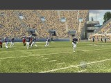 NCAA Football 09 Screenshot #1184 for Xbox 360 - Click to view