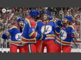 NHL 17 Screenshot #83 for PS4 - Click to view