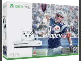 Madden NFL 17 Screenshot #121 for Xbox One - Click to view