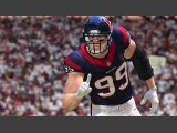 Madden NFL 17 Screenshot #221 for PS4 - Click to view