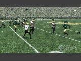 NCAA Football 09 Screenshot #1185 for Xbox 360 - Click to view