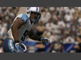 Madden NFL 17 Screenshot #222 for PS4 - Click to view