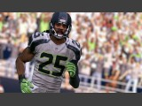 Madden NFL 17 Screenshot #225 for PS4 - Click to view