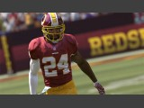 Madden NFL 17 Screenshot #229 for PS4 - Click to view