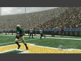 NCAA Football 09 Screenshot #1186 for Xbox 360 - Click to view