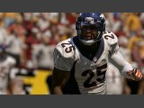 Madden NFL 17 Screenshot #230 for PS4 - Click to view