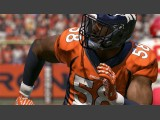 Madden NFL 17 Screenshot #234 for PS4 - Click to view