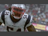 Madden NFL 17 Screenshot #236 for PS4 - Click to view