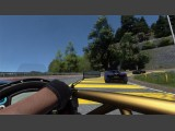Driveclub VR Screenshot #1 for PS4 - Click to view