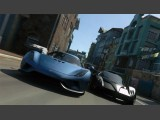 Driveclub VR Screenshot #2 for PS4 - Click to view
