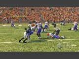 NCAA Football 09 Screenshot #1187 for Xbox 360 - Click to view