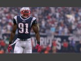 Madden NFL 17 Screenshot #237 for PS4 - Click to view
