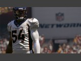 Madden NFL 17 Screenshot #240 for PS4 - Click to view