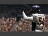 Madden NFL 17 Screenshot #242 for PS4 - Click to view