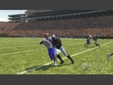 NCAA Football 09 Screenshot #1188 for Xbox 360 - Click to view