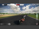 SBK16 Screenshot #3 for Android, iOS - Click to view