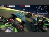 SBK16 Screenshot #4 for Android, iOS - Click to view
