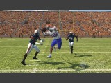 NCAA Football 09 Screenshot #1189 for Xbox 360 - Click to view