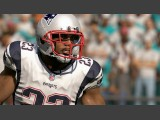Madden NFL 17 Screenshot #246 for PS4 - Click to view