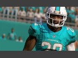 Madden NFL 17 Screenshot #247 for PS4 - Click to view
