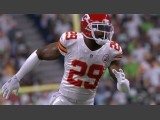 Madden NFL 17 Screenshot #250 for PS4 - Click to view
