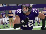 Madden NFL 17 Screenshot #251 for PS4 - Click to view